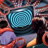 Television (Nadastrom - Scuba - knxwledge - Swarvy - HTRK - Paul Woolford - Forest Swords)