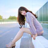 Mixtape Việt Mix - Đêm Trăng Tình Yêu - Phương Nhạt Nhòa Mix