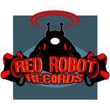 Red Robot Podcast for Edinburgh Evening News