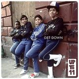 Get Down Side A