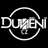 DUNENI.cz promo mix (2013)