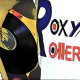 O som do Roxy Roller [11]