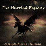 The Hurried Pegasus
