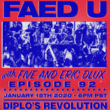 FAED University Episode 92 - 01.15.20