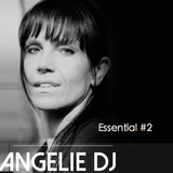 Angelie DJ_Essential #2