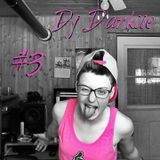 Dj Darkiie - Party Mix #3