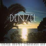 DEN7EL - Limerence (set)
