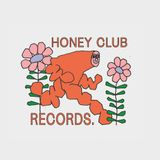 Honey Club Records w/ Balouu: 12th October '19