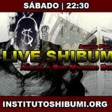 03.09.16_[Live] Abaixo o Bom Mocismo Burguês (Parte I) - Pola