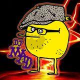 DJ MAD - HipHopFlashMix130722