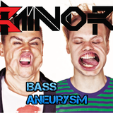 Bass Aneurysm
