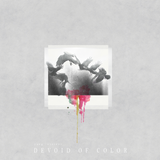 Devoid Of Color