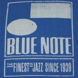 Mo'Jazz 205: Blue Note Vol. 3