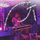 Live Recording from The Pier, Port Macquarie NSW on Friday August 7th, 2015