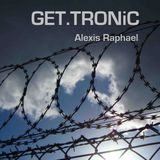 Get Tronic #110 with @mistaNormski & @AlexisRaphael 1