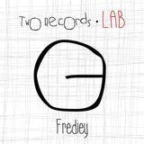 Frediey on Lab Mexico @ Music Club Reynosa [Two Records]