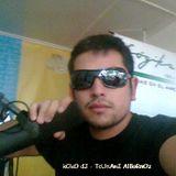 PILOTO PARA RADIO ACTIVA LA JAULA DEL MONO BY KOKO EL TSUNAMI LAYZER DJ
