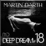 Martin Darth- Deep Dream # 18