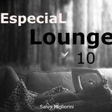 EspeciaL Lounge 10