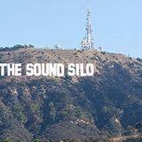 The Sound Silo -  Vinyl Lab Vol - 1
