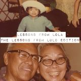 Lessons From Lola - Episode 3 (The Lessons From Lolo Edition)