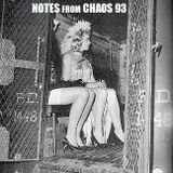 Notes From Chaos: Page 93