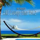 Ami Lounge Time Vol 2 ( 2012 )