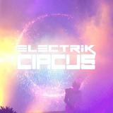 Electrik Circus Episode 4