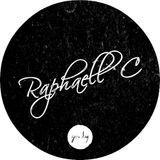 Raphaell C - Zero Day Mix #15 [09.13]