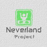 Neverland Project -  ► ▂▃▅▆▇▇▆▅▃▂ ♫ ♪ ♪ ♫ ♩ ♬