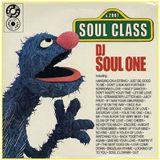 Soul Cool Records/ Soul Class - Episode 1