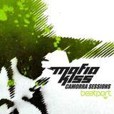 Mafia Kiss - Camorra Sessions Beatport
