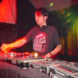 DJ Shufflemaster @ Tresor - 02-06-2002