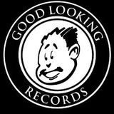 Beyond The Sound Of Speed (Good Looking Records 1996-1999 Drum & Bass Mix)