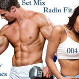 Set Mix Radio Fit 2015 By Dj Roney Nunes 004 (Deep House Progressive House EDM)v (125 BPM)