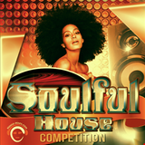 Reel People Soulful House Competition Mix