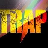 TRAPPED OUT VOL 1 _@DJBLESSING_Official Resident Dj NTV_KENYA