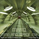 Marq - Time and space mix