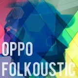 Fluidnation > Oppo Folkoustic 02