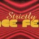 DJ B-Tr3ck Live @ Strictly Dance Fever Part 1