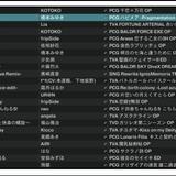 エロゲDJのアニソン楽類3限目再現Mix