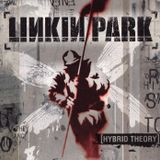Mix Linkin Park 2 By FlavioRomero