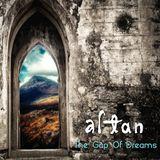 """Découvrez le nouveau CD d'Altan""""The Gap Of Dreams"""" - Discover the New Altan CD """"The Gap Of Dreams"""""""