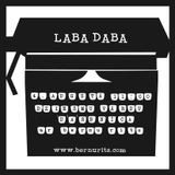 Labadaba_bernurits vardu darbnica_Live