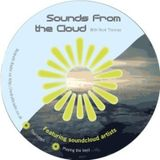 Nick Thomas - Sounds from the Cloud - 22nd Mar 2012