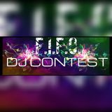 2016 FIFO DJ CONTEST - Can´t Control This Feeling Hardstyle Mix