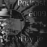 Summer podcast (2009) mixed by te.pdj.ru