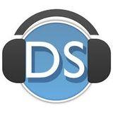 DSRadio037: Memorial Day Techno Edition
