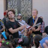 Interview met Lucas Dols, oprichter van Sounds of Change