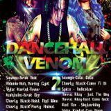 DANCEHALL VENOM 2